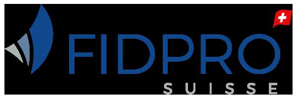 fidpro-logotype-H200